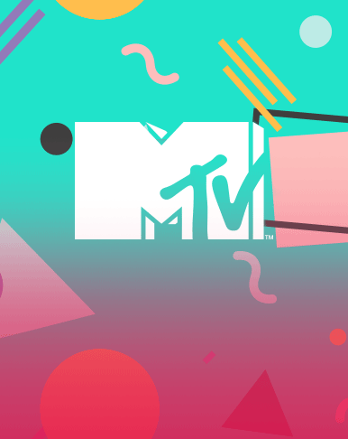 BACK TO THE 90s – NEUES MUSIK SPECIAL AUF MTV