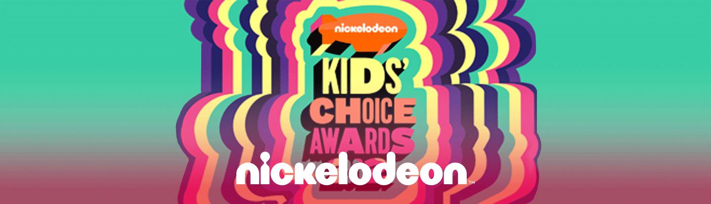 Nickelodeon Neue Serien 2021