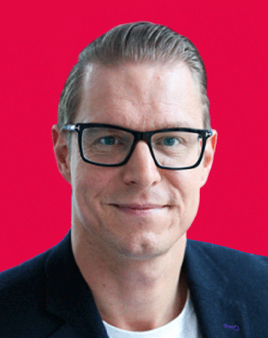 MICHAEL MÖLLER WIRD DIRECTOR DIGITAL BEI VISOON
